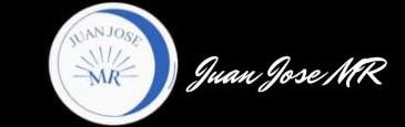 logo Juan JoseMR fondo negro